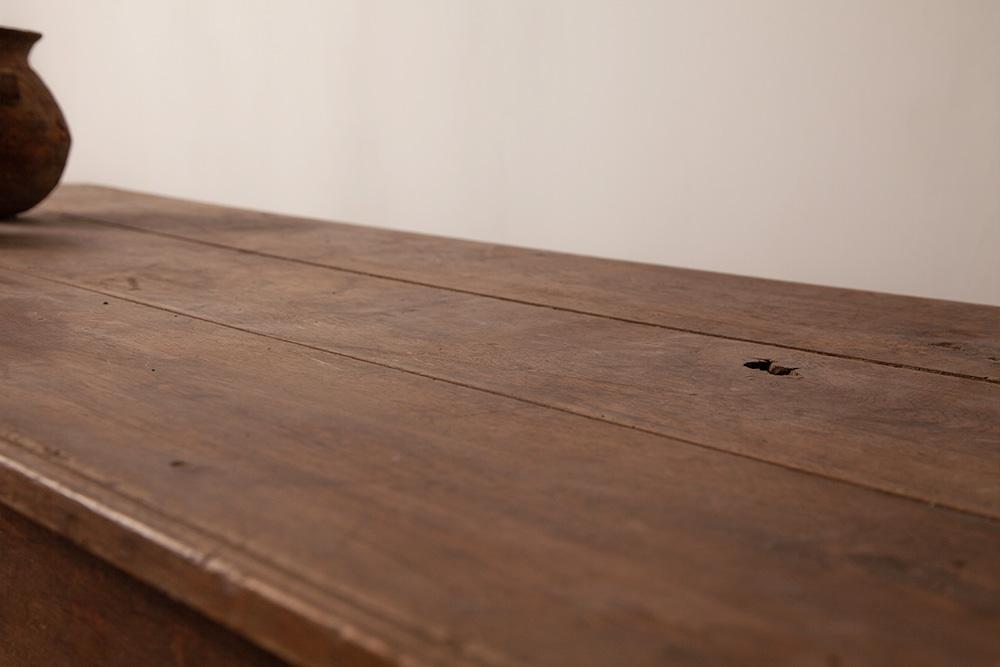 アンティークテーブル,アンティークロングテーブル,Antique,Vintage,アンティーク,ヴィンテージ,家具,雑貨,アメリカ,フランス,テーブル,ロングテーブル,ダイニングテーブル,店舗什器,ディスプレイ台