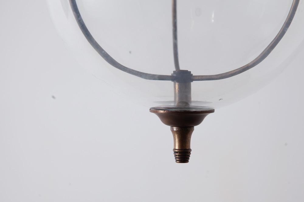 清澄白河,アンティークショップ,Antique,Vintage,アンティーク,ヴィンテージ,家具,雑貨,イタリア,照明,ペンダントライト,ライト,ランプ