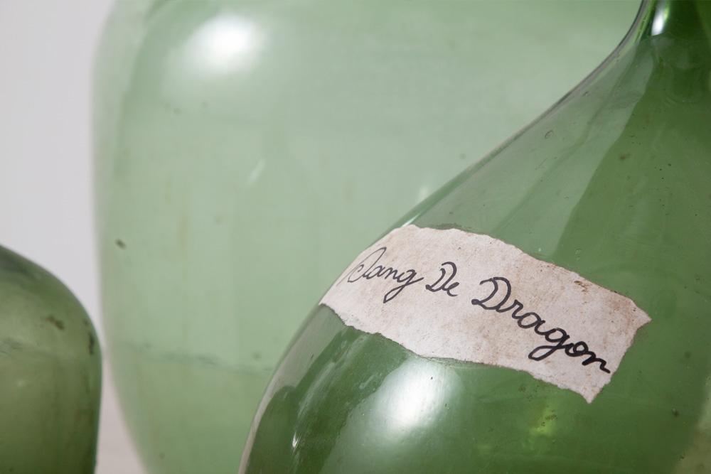 清澄白河,アンティークショップ,Antique,Vintage,アンティーク,ヴィンテージ,家具,雑貨,ガラス,デミジョンガラスボトル,フランス