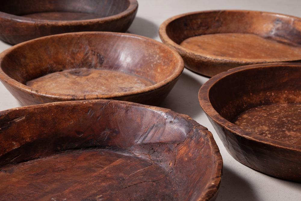 清澄白河,アンティークショップ,Antique,Vintage,アンティーク,ヴィンテージ,家具,雑貨,木皿,アフリカ
