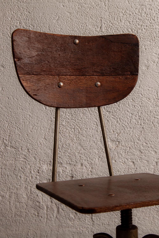 Antique,Vintage,アンティーク,ヴィンテージ,家具,雑貨,ライト,ダイニングチェア,ビストロチェア,椅子,インダストリアル,鉄