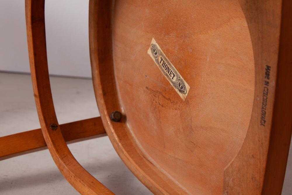 清澄白河,アンティークショップ,Antique,Vintage,アンティーク,ヴィンテージ,家具,椅子,トーネット,THONET,ビストロチェア