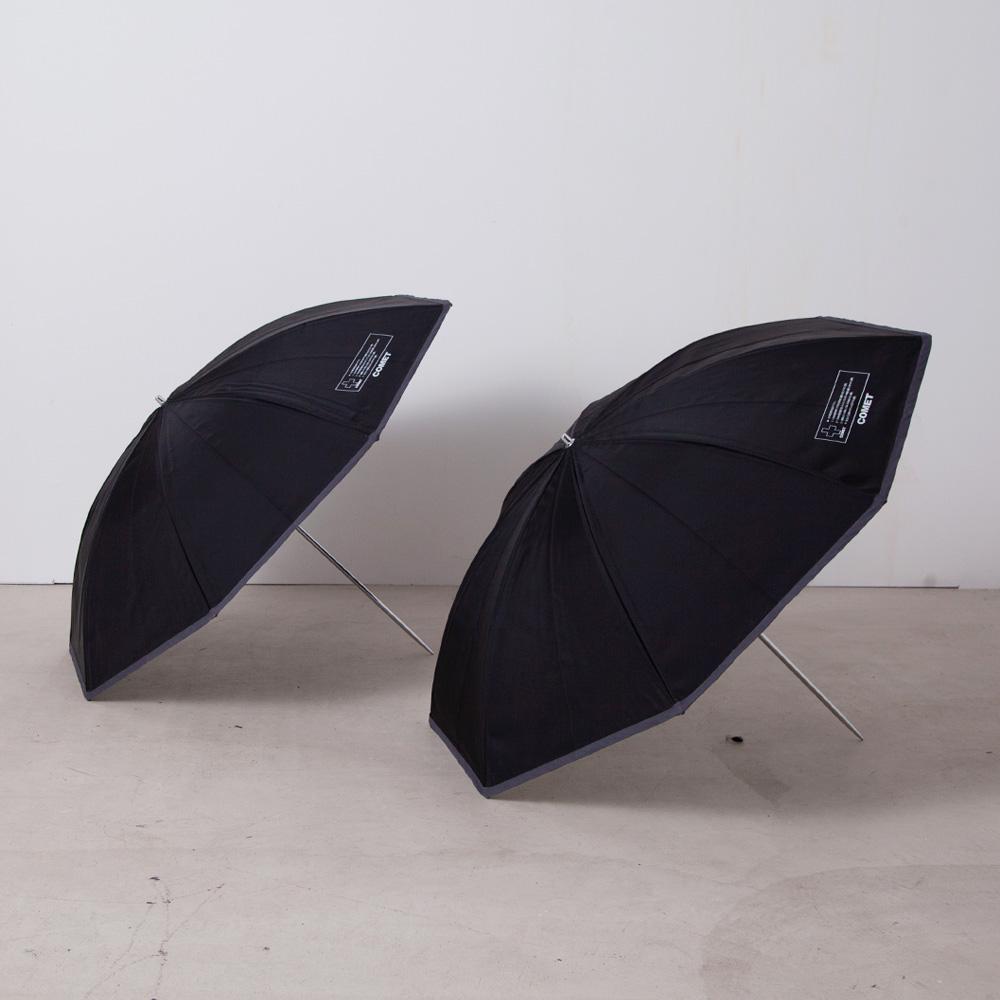 Umbrella × 2