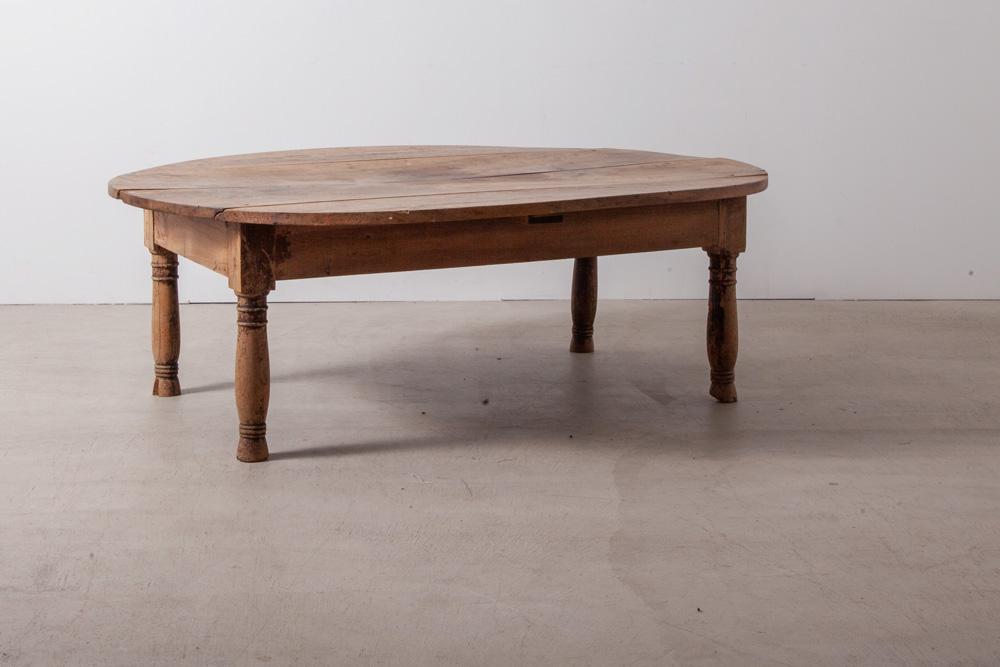 アンティークテーブル,アンティークロングテーブル,アンティーク,テーブル,ローテーブル,オーク,ANTIQUE,家具,stoop,清澄白河