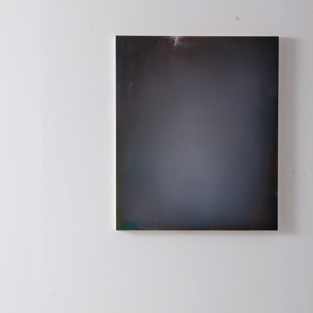 Twilight 1805 by Yasuko Hirano