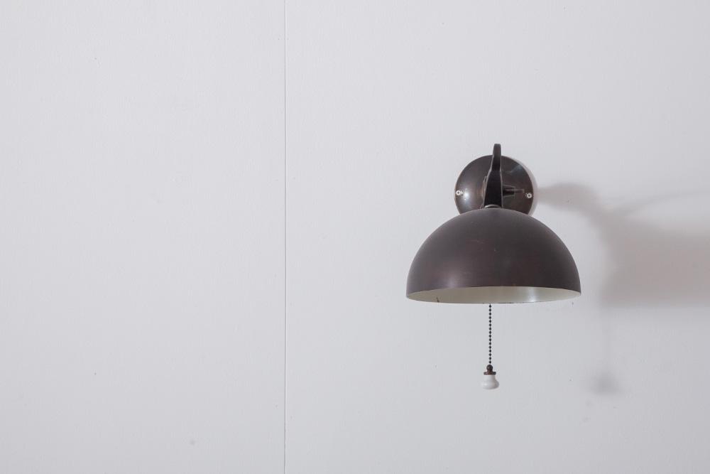 Antique,Vintage,アンティーク,ヴィンテージ,家具,雑貨,ライト,ペンダントライト,照明,インダストリアル,ウォールランプ