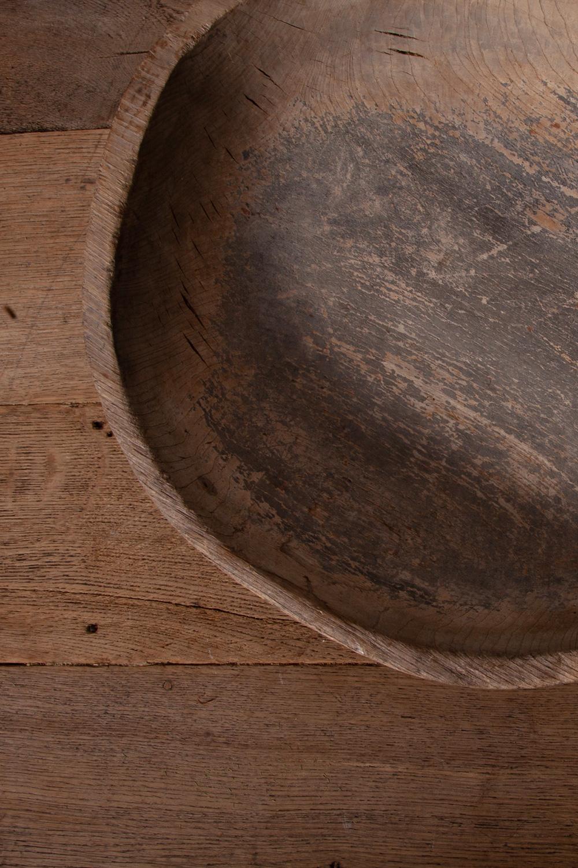 こね鉢,こねばち,手彫り,木製,皿,プレート,ボール,ボウル,清澄白河,アンティークショップ,Antique,Vintage,アンティーク,ビンテージ,ヴィンテージ,家具,雑貨,インテリア,店舗什器,設計,インテリアデザイン,内装,什器,店舗設計