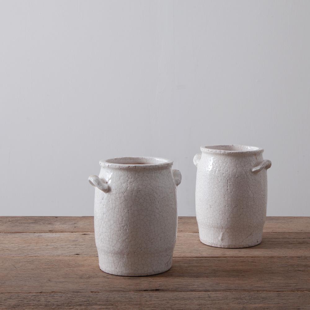 BRYNXZ Vase from Germany