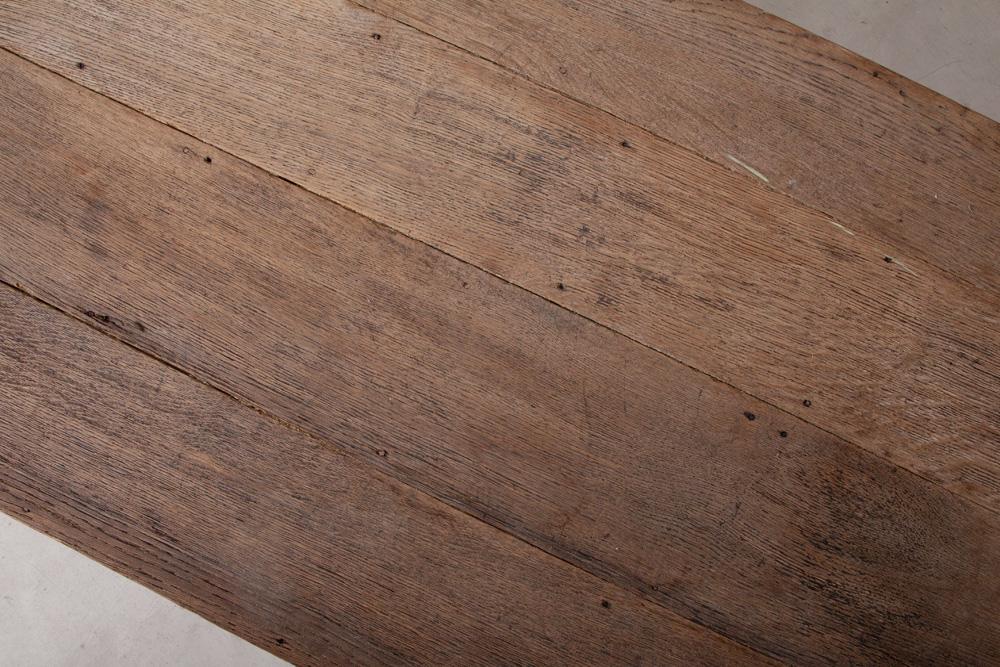 アンティークテーブル,アンティークロングテーブル,清澄白河,アンティークショップ,Antique,Vintage,アンティーク,ヴィンテージ,家具,椅子,フランス,ベルギー,ロングテーブル,ダイニングテーブル,店舗什器,ディスプレイ,天板