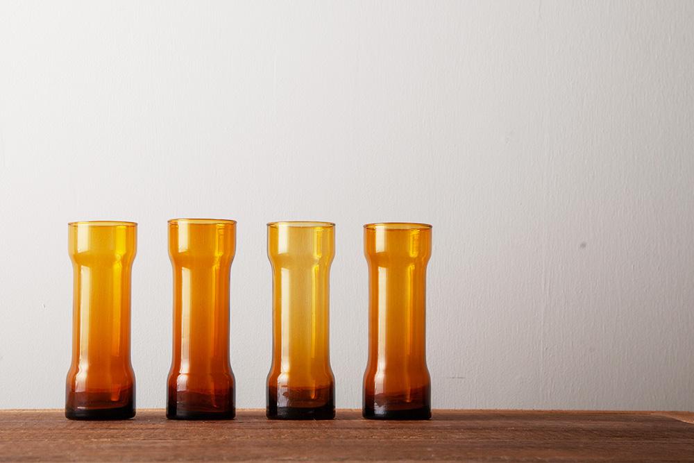 ヴィンテージ,グラス,ワイングラス