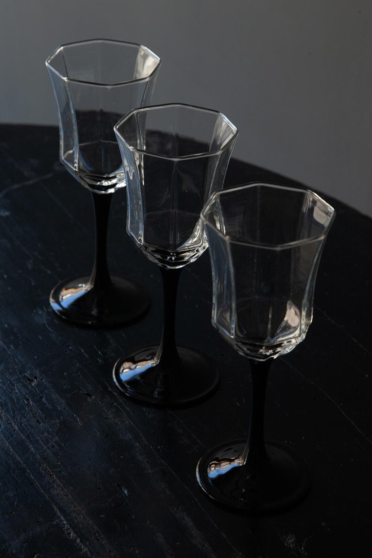 ヴィンテージ,グラス,ワイングラス,WINE GLASS,清澄白河,アンティークショップ,Antique,Vintage,アンティーク,ビンテージ,ヴィンテージ,家具,雑貨,インテリア,店舗什器,設計,インテリアデザイン,内装,什器,店舗設計