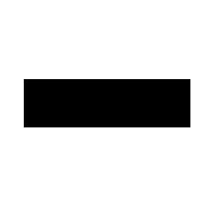 Rohé Noordwolde