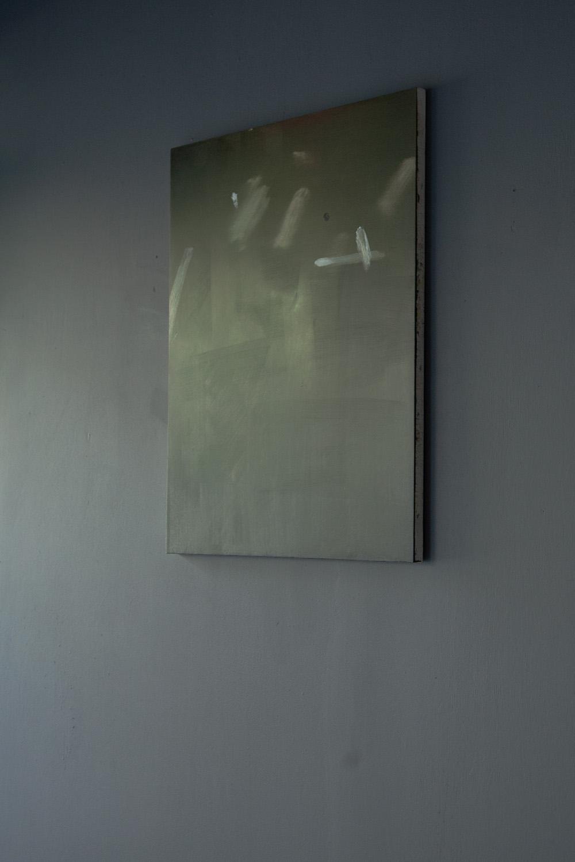清澄白河,ギャラリー,ファインアート,油画,現代アート,アート,アンティーク,ヴィンテージ,FINE ART,ART,OIL PAINTING,CONTEMPORARY ART