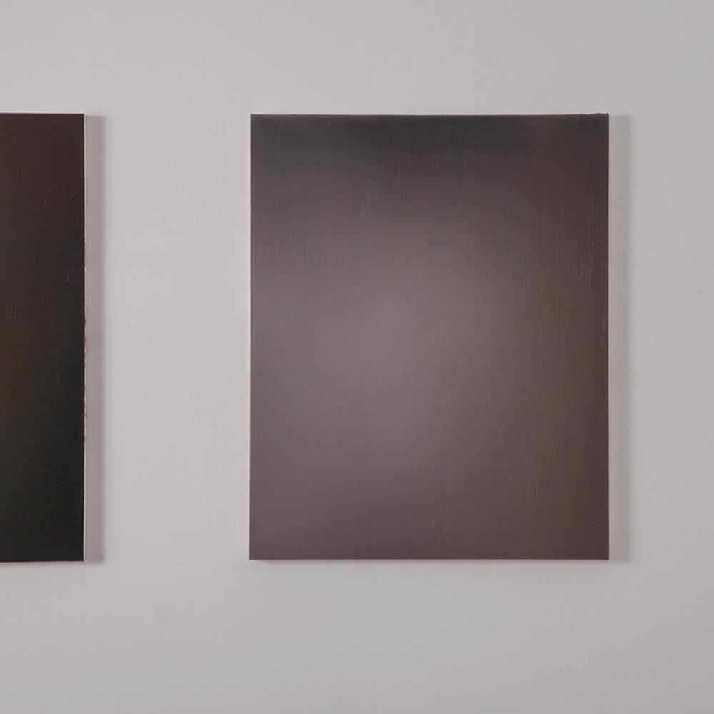 Twilight 1813 by Yasuko Hirano