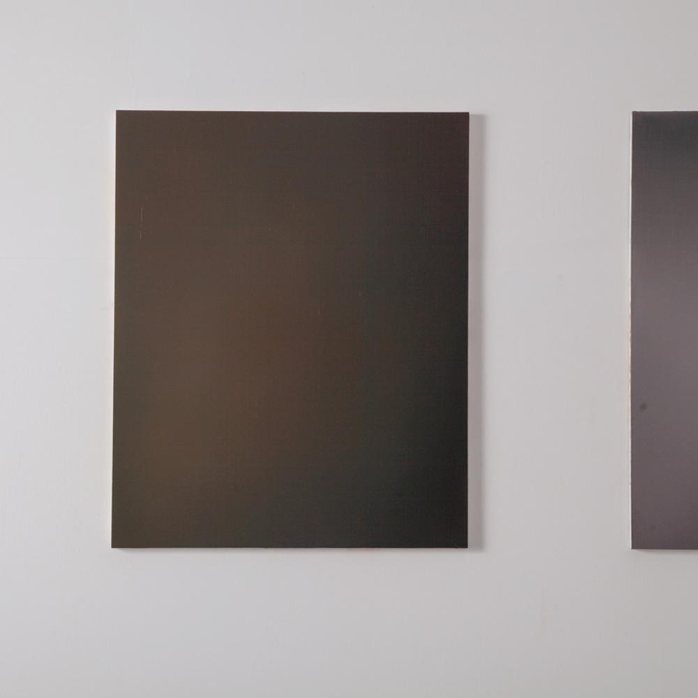 Twilight 1808 by Yasuko Hirano
