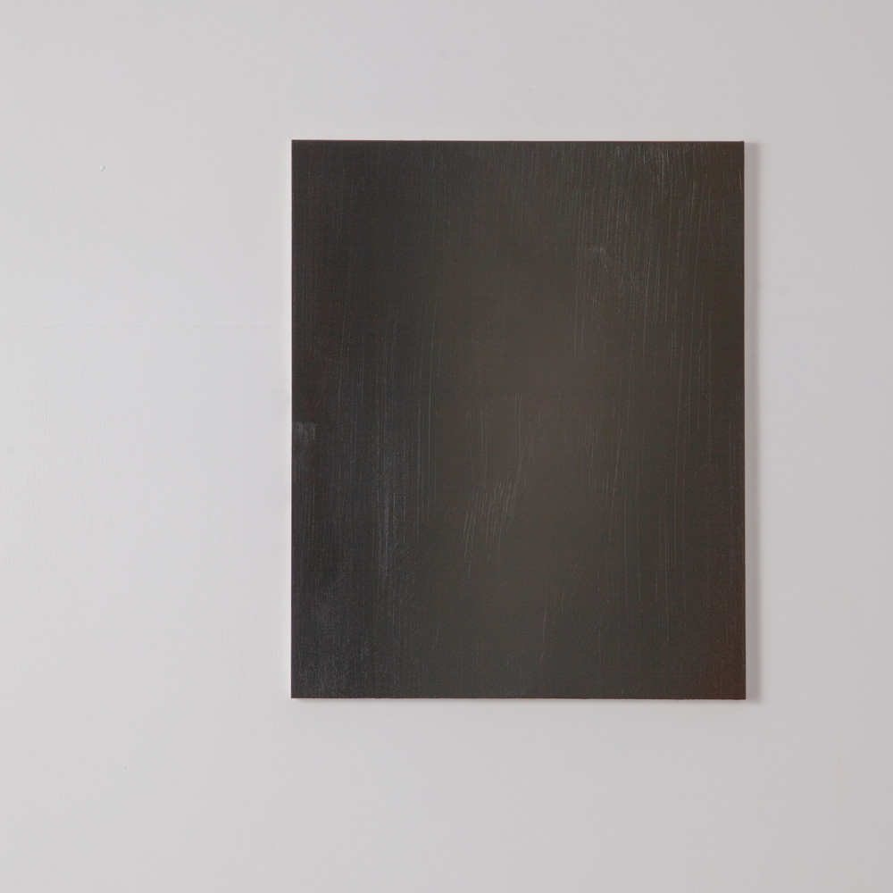 Twilight 1812 by Yasuko Hirano