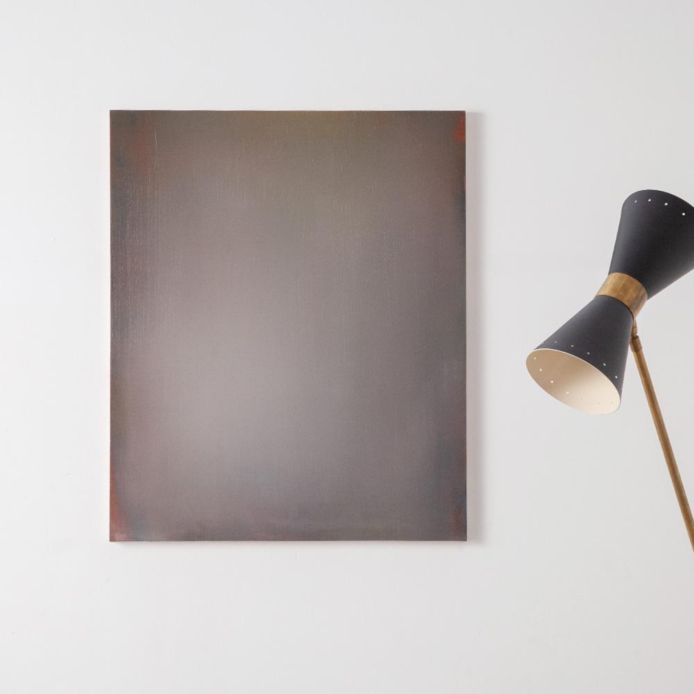 Twilight 1803 by Yasuko Hirano