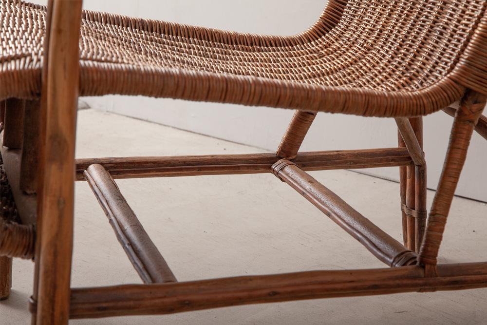 清澄白河,アンティークショップ,Antique,Vintage,アンティーク,ヴィンテージ,家具,ラタンチェア,フランス,ヴィンテージ椅子,ヴィンテージラタンチェア,ヴィンテージラタン椅子,ラタン椅子,ラタンチェア,ヴィンテージラタン家具,ラタン