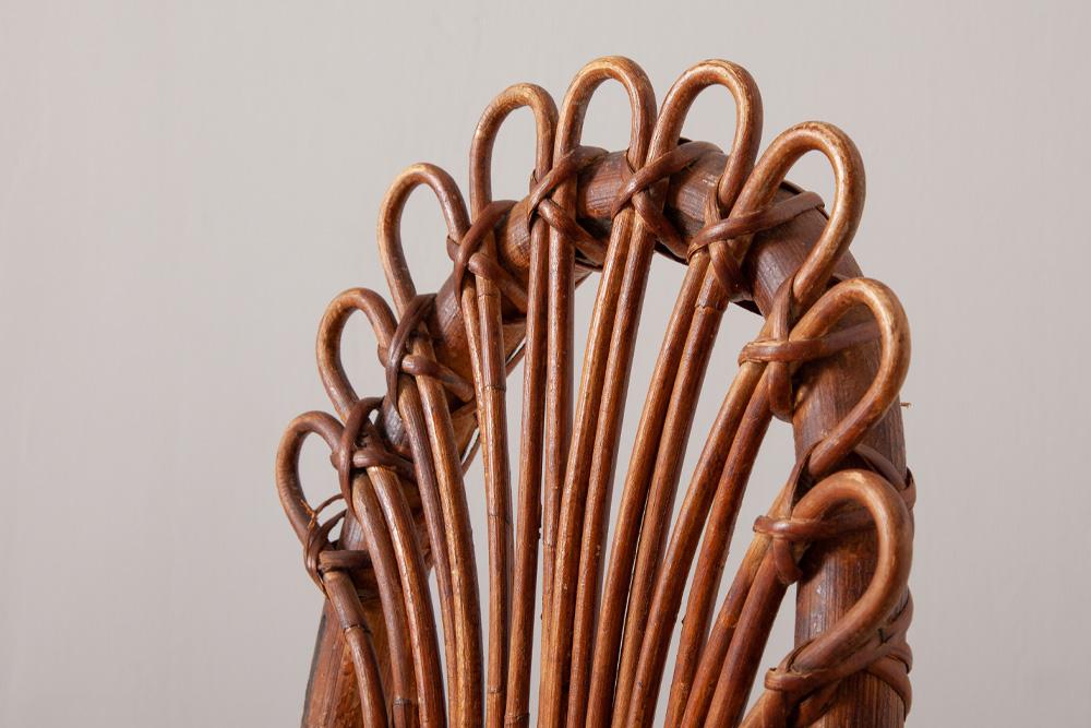 清澄白河,アンティークショップ,Antique,Vintage,アンティーク,ヴィンテージ,家具,ラタンチェア,フランス,ヴィンテージ椅子,ヴィンテージラタンチェア,ヴィンテージラタン椅子,ラタン椅子,ラタンチェア,ヴィンテージラタン家具,ラタン,アンティークラタンチェア,アンティークラタン椅子,ハイバックチェア,アンティーク ハイバックチェア