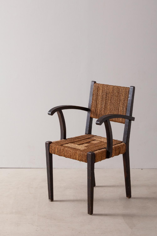 Francis Jourdain,フランシス・ジョルダン,ペリアン,アンティーク,家具