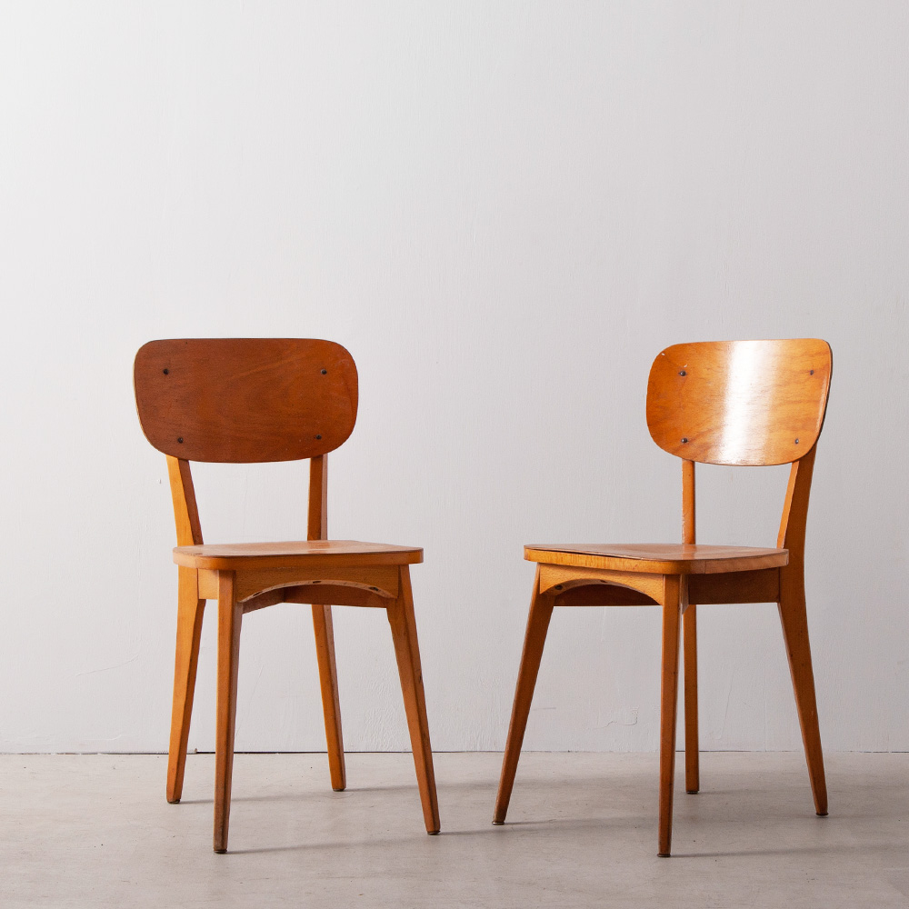 Bistro Chair for LUTERMA