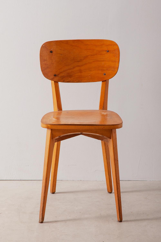 清澄白河,アンティークショップ,Antique,Vintage,アンティーク,ヴィンテージ,家具,椅子,アンティーク 椅子,アンティークチェア,ヴィンテージ椅子,ヴィンテージチェア,LUTERMA,ルトルマ,ビストロチェア
