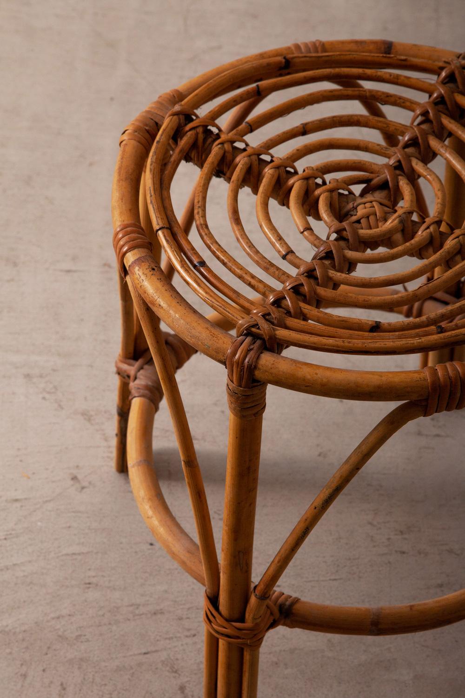 清澄白河,アンティークショップ,Antique,Vintage,アンティーク,ヴィンテージ,家具,ラタンチェア,フランス,ヴィンテージ椅子,ヴィンテージラタンスツール,ヴィンテージラタン椅子,ラタン椅子,ラタンスツール,ヴィンテージラタン家具,ラタン
