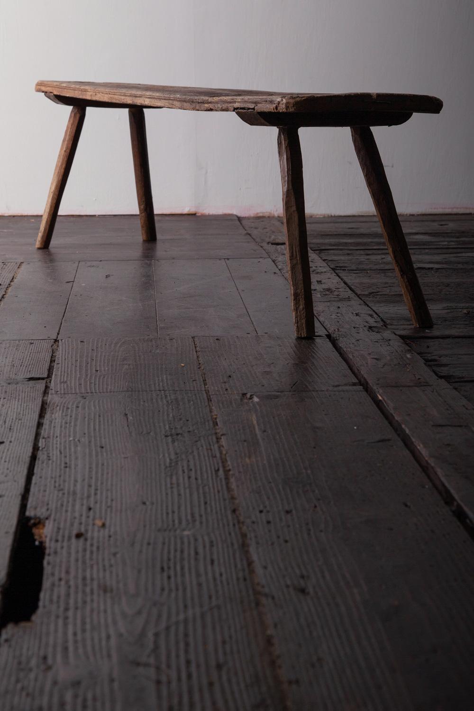 清澄白河,アンティークショップ,Antique,Vintage,アンティーク,ヴィンテージ,ベンチ,プリミティブベンチ,イタリア,手彫り,プリミティブ,ビンテージ,ヴィンテージ,アンティークベンチ