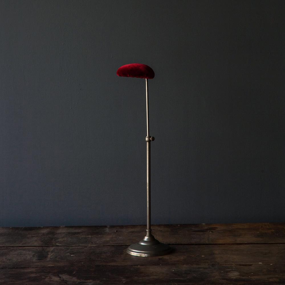 Antique Hat Stand