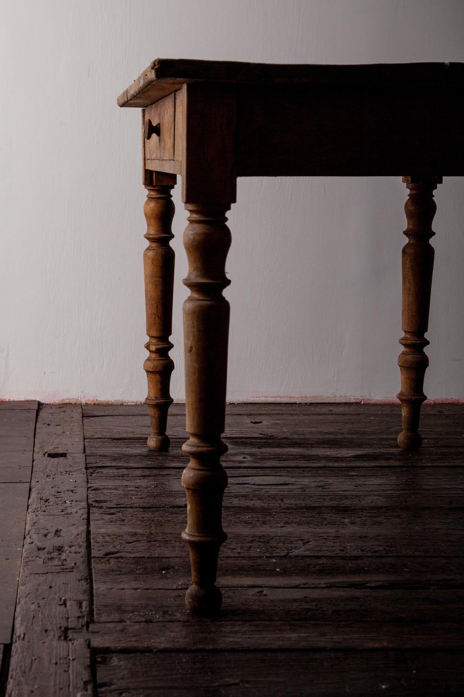 清澄白河,アンティークショップ,Antique,Vintage,アンティーク,ヴィンテージ,家具,テーブル,フランス,ヴィンテージテーブル,アンティークテーブル,アンティークデスク