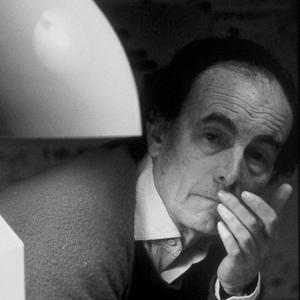 Giuseppe Ostuni
