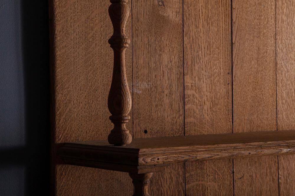 清澄白河,アンティークショップ,Antique,Vintage,Interior Design,アンティーク,ビンテージ,ヴィンテージ,家具,雑貨,インテリア,店舗什器,設計,インテリアデザイン,内装,什器,店舗設計,ギャラリー,アンティークシェルフ,アンティーク棚,アンティーク壁掛け棚,アンティーク壁掛けシェルフ,アンティークワイングラス棚