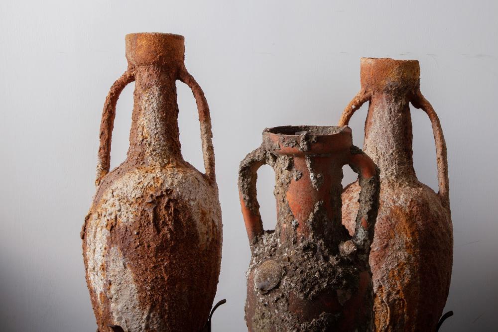アンフォラ,Amphora