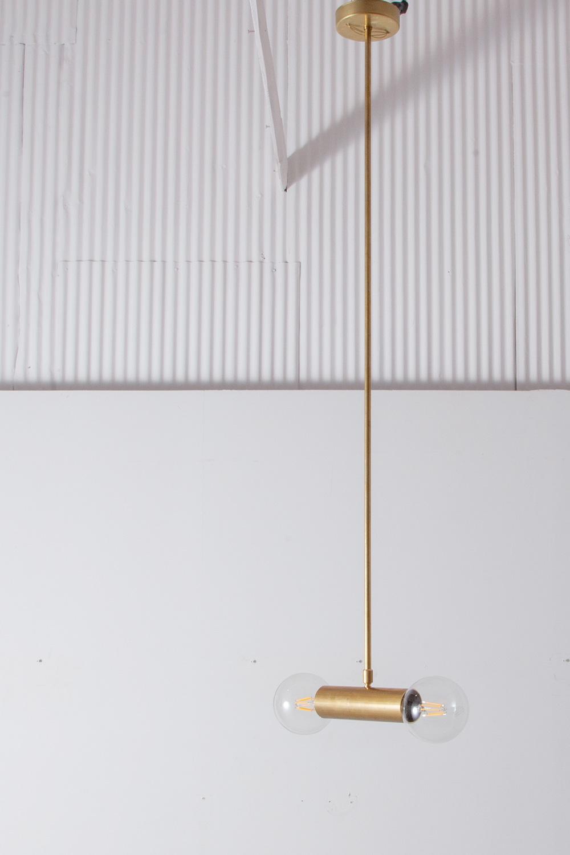 清澄白河,アンティークショップ,Antique,Vintage,アンティーク,ヴィンテージ,家具,照明,デスクライト,フロアランプ,フランス,Mid-Century,ミッドセンチュリー,ビンテージ,ヴィンテージライト,真鍮ペンダントライト,真鍮ヴィンテージライト,真鍮ヴィンテージペンダントライト