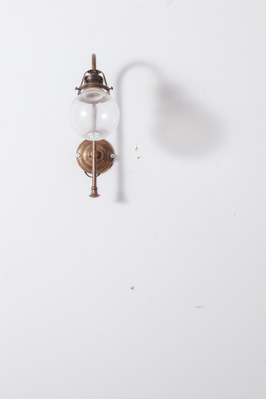 清澄白河,アンティークショップ,Antique,Vintage,Interior Design,アンティーク,ビンテージ,ヴィンテージ,家具,雑貨,インテリア,店舗什器,設計,インテリアデザイン,内装,什器,店舗設計,ギャラリー,ミッドセンチュリー,アンティークライト,アンティーク真鍮照明,アンティーク真鍮ライト,アンティークウォールライト