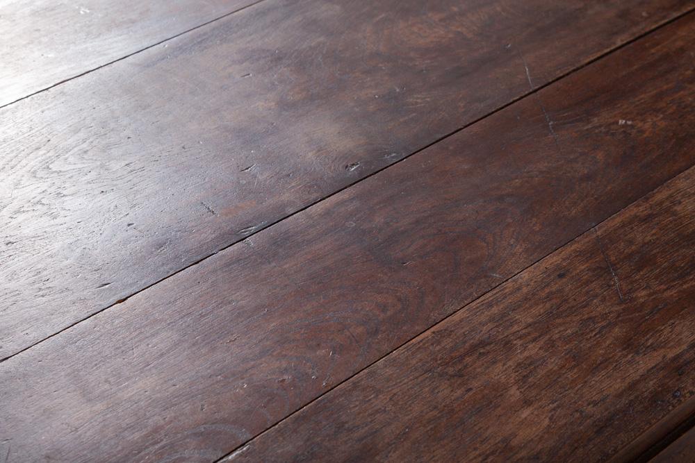 清澄白河,アンティークショップ,Antique,Vintage,Interior Design,アンティーク,ビンテージ,ヴィンテージ,家具,雑貨,インテリア,店舗什器,設計,インテリアデザイン,内装,什器,店舗設計,ギャラリー,ミッドセンチュリー,テーブル,アンティークテーブル