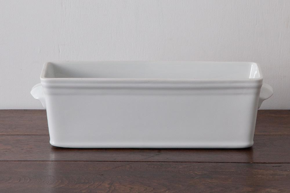 Vintage Porcelain Tray for PILLIVUTYT