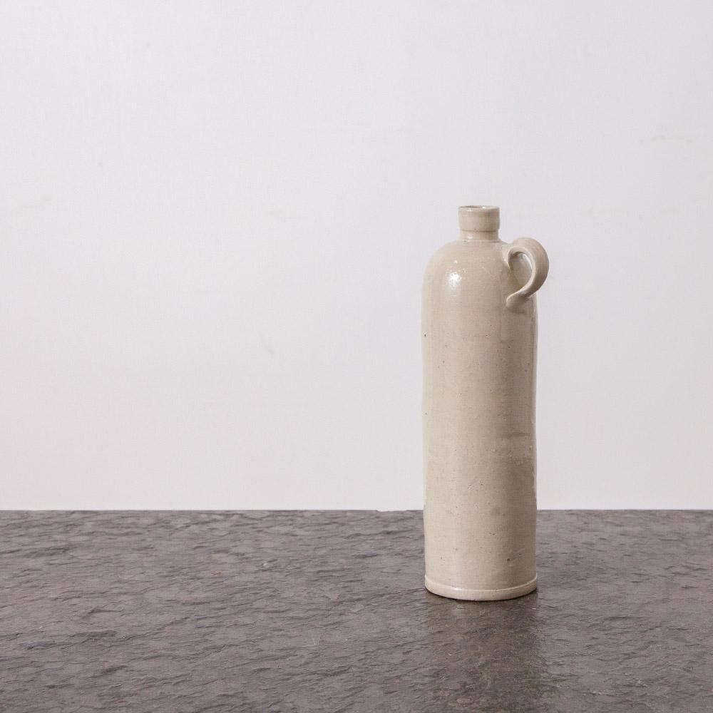 Bottled Flower Vase