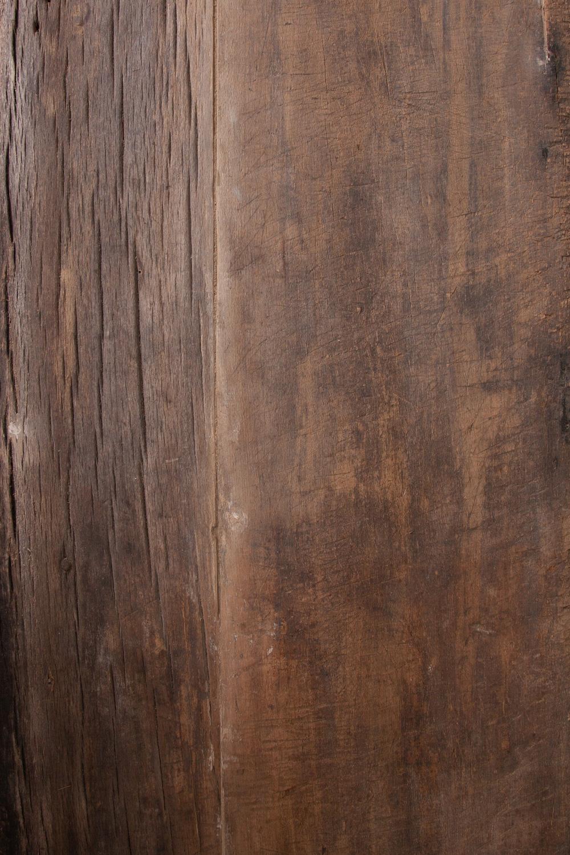 アンティークテーブル,アンティークワークテーブル,アンティークオークテーブル,清澄白河,アンティークショップ,Antique,Vintage,Interior Design,アンティーク,ビンテージ,ヴィンテージ,家具,雑貨,インテリア,店舗什器,設計,インテリアデザイン,内装,什器,店舗設計,ギャラリー