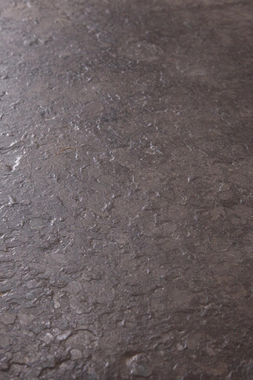 清澄白河,アンティークショップ,Antique,Vintage,Interior Design,アンティーク,ビンテージ,ヴィンテージ,家具,雑貨,インテリア,店舗什器,設計,インテリアデザイン,内装,什器,店舗設計,ギャラリー,ミッドセンチュリー,ヴィンテージコーヒーテーブル,ヴィンテージテーブル,石の天板
