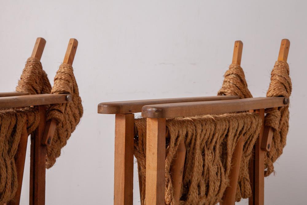 清澄白河,アンティークショップ,Antique,Vintage,Interior Design,アンティーク,ビンテージ,ヴィンテージ,家具,雑貨,インテリア,店舗什器,設計,インテリアデザイン,内装,什器,店舗設計,ギャラリー,ミッドセンチュリー,ヴィンテージロープチェア,ヴィンテージチェア,ヴィンテージ折り畳み椅子