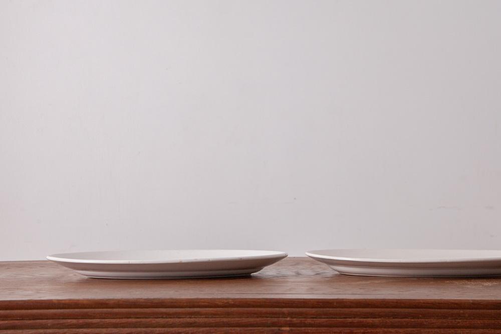 BOCH,ベルギー,ボッホ,アンティークボッホ,ヴィンテージボッホ,オーバルプレート,清澄白河,アンティークショップ,Antique,Vintage,Interior Design,アンティーク,ビンテージ,ヴィンテージ,家具,雑貨,インテリア,店舗什器,設計,インテリアデザイン,内装,什器,店舗設計,ギャラリー,ミッドセンチュリー