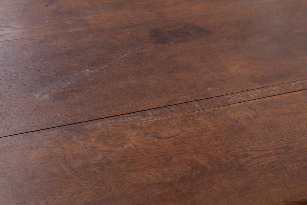 アンティークテーブル,清澄白河,アンティークショップ,Antique,Vintage,Interior Design,アンティーク,ビンテージ,ヴィンテージ,家具,雑貨,インテリア,店舗什器,設計,インテリアデザイン,内装,什器,店舗設計,ギャラリー,ミッドセンチュリー