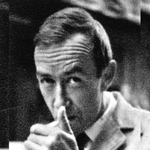 Pierre Guaariche