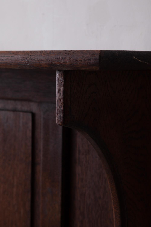 清澄白河,アンティークショップ,Antique,Vintage,Interior Design,アンティーク,ビンテージ,ヴィンテージ,家具,雑貨,インテリア,店舗什器,設計,インテリアデザイン,内装,什器,店舗設計,ギャラリー,ミッドセンチュリー,oak,オーク材,france,frenchvintage,wallshelf,shelf,antiqueself,1920s,20s,30s,ウォールセルフ,シェルフ,棚,壁棚