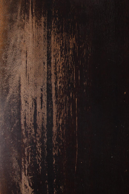 清澄白河,アンティークショップ,Antique,Vintage,Interior Design,アンティーク,ビンテージ,ヴィンテージ,家具,雑貨,インテリア,店舗什器,設計,インテリアデザイン,内装,什器,店舗設計,ギャラリー,ミッドセンチュリー,テーブル,ダイニングテーブル,古家具,シャビー,ブラックテーブル,オラビ,アンティークテーブル,
