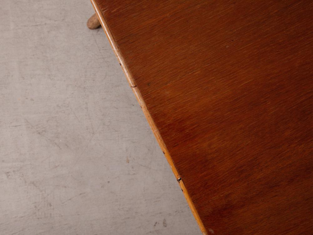 清澄白河,アンティークショップ,Antique,Vintage,Interior Design,アンティーク,ビンテージ,ヴィンテージ,家具,雑貨,インテリア,店舗什器,設計,インテリアデザイン,内装,什器,店舗設計,ギャラリー,ミッドセンチュリー,sognot,ルイソニョ,バンブー,テーブル,竹,バンブーテーブル,ラタンテーブル,rattan,table,brutalisttable