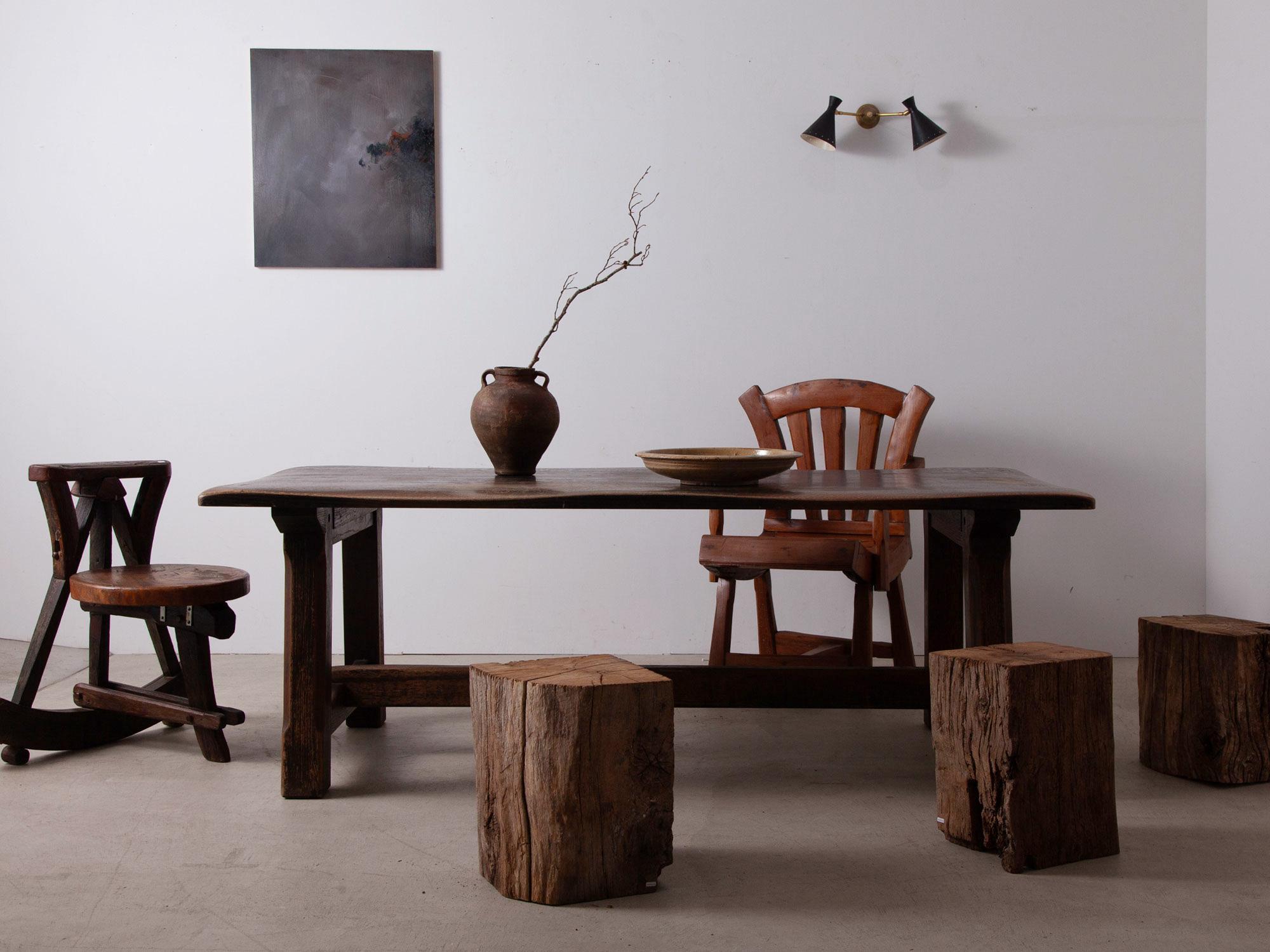 antique,vintage,ヴィンテージ,アンティーク家具,ヴィンテージ家具,アンティーク,stoop,清澄白河,art,空間デザイン,現代アート
