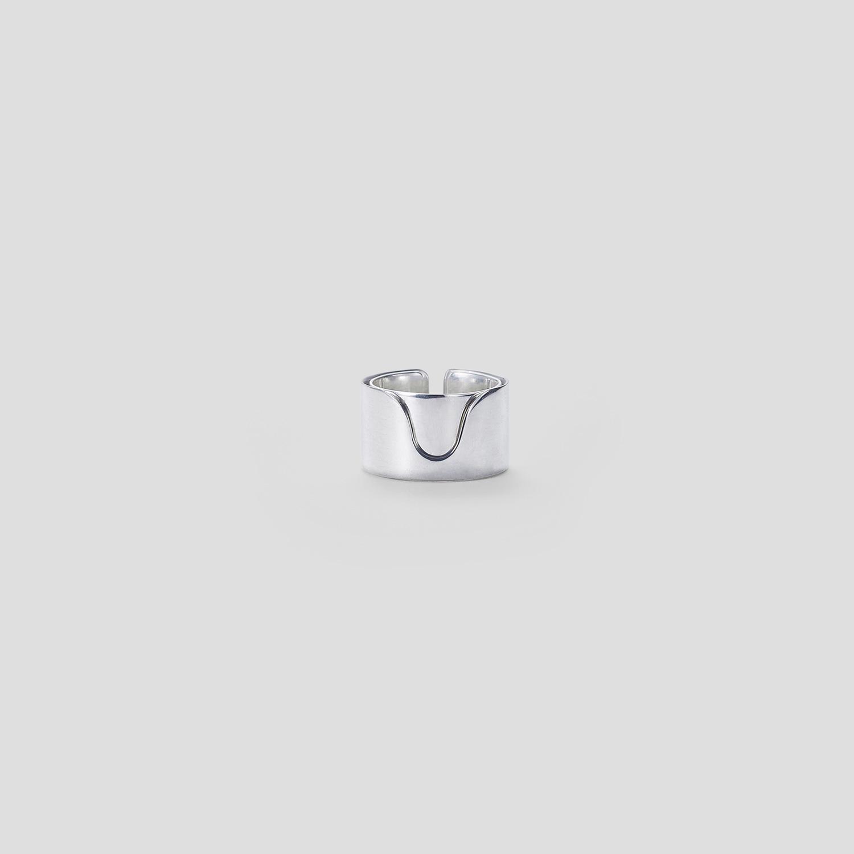 Peel Ring by ALT-S