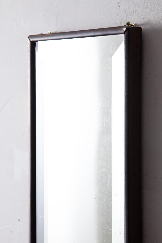 清澄白河,アンティークショップ,Antique,Vintage,Interior Design,アンティーク,ビンテージ,ヴィンテージ,家具,雑貨,インテリア,店舗什器,設計,インテリアデザイン,内装,什器,店舗設計,ギャラリー,ミッドセンチュリー,miller,鏡,壁掛け,ミラー,ヴィンテージ鏡,ベルリン,ヴィンテージミラー,